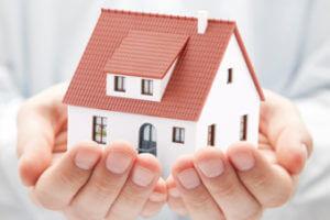 home-insurance-comparison